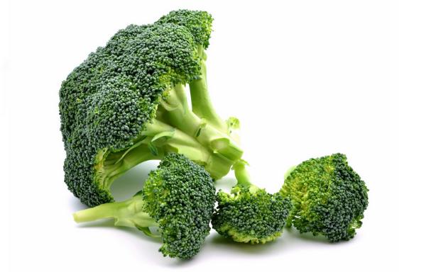 Cavolo Broccolo F1