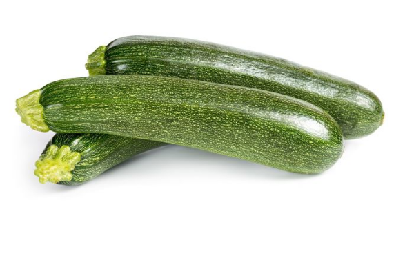 Zucchino Genovese F1